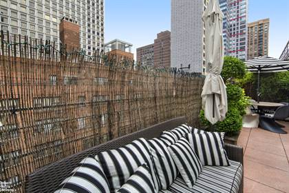 Residential Property for sale in 211 East 53rd Street PHA, Manhattan, NY, 10024