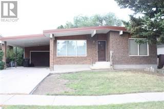 Single Family for sale in 3726 Forestry Avenue, Lethbridge, Alberta
