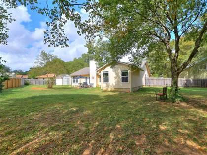 Residential for sale in 12300 Meuse CV, Austin, TX, 78727