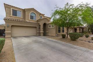 Single Family for sale in 16097 W WILLIAMS Street, Goodyear, AZ, 85338