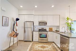 2 Bedroom Apartments For Rent In Fairfax 8 2 Bedroom Apartments Rentals P