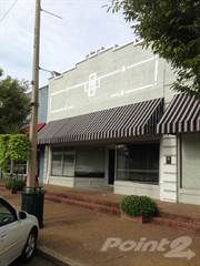 Apartment for sale in 1335 North Main Street, Tunica, MS, 38676