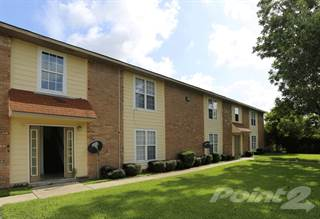 Apartment for rent in Hartford Commons - 3 Bed 1.5 Bath WB-3B Townhome, Pascagoula, MS, 39581