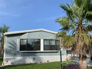Cheap Houses for Sale in Port St  Lucie, FL - 79 Homes under