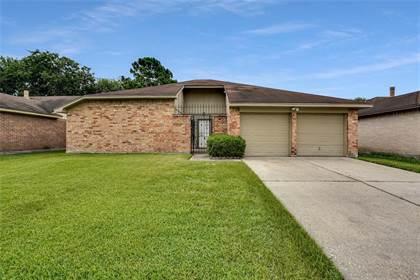 Residential for sale in 11934 Loveland Pass Drive, Houston, TX, 77067