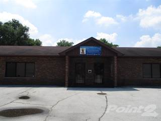 Comm/Ind for sale in 619 Sibley Blvd, Calumet City, IL, 60409