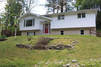 Residential Property for sale in 79 Evergreen Circle, Philippi, WV, 26416