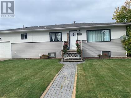 Single Family for sale in 50 A Avenue 4616, Rocky Mountain House, Alberta, T4T1B9