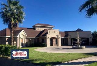 Single Family for sale in 1263 LAZAR DR, Eagle Pass, TX, 78852
