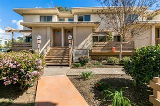 Townhouse for sale in 2680 Worden St 68, San Diego, CA, 92110