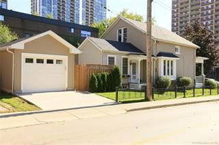 Single Family for sale in 148 DUKE Street, Hamilton, Ontario