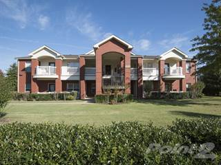 Apartment for rent in The Greens on Blossom Way, Rogers, AR, 72758
