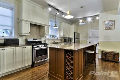 Residential Property for sale in 15 Av. de Vimy, Montreal, Quebec