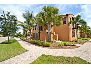 Townhouse for rent in 11919 Palba WAY 6701, Fort Myers, FL, 33912