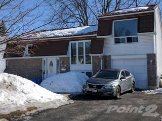 Residential Property for sale in 1424 Plumber Ave, Ottawa, Ontario