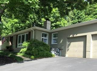 Single Family for sale in 5606 Pinellas Drive, Knoxville, TN, 37919