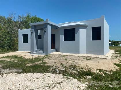 Residential Property for sale in NEW HOME IN CONSEJO SHORES, Consejo, Corozal District