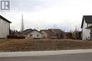 Land for sale in 90 Riverford Close W, Lethbridge, Alberta, T1K8E6