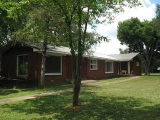 Huntland Real Estate Homes For Sale In Huntland Tn Point2 Homes