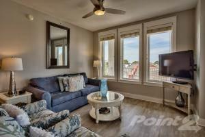 Condo for sale in 9100 Baytowne Wharf Blvd, Miramar Beach, FL, 32550