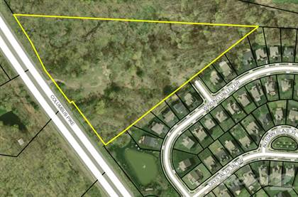 Lots And Land for sale in 0 Columbus Pike, Delaware, OH, 43015