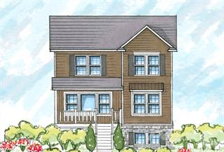 Single Family for sale in NoAddressAvailable, Holland, MI, 49423