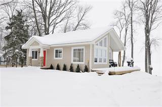 Single Family for sale in 104 MOORHEAD DRIVE, Ottawa, Ontario, K0A1X0