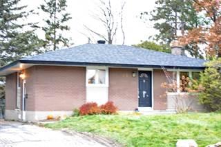 Residential Property for sale in 2545 Roman Avenue Ottawa ON K2B 7X8, Ottawa, Ontario, K2B 7X8