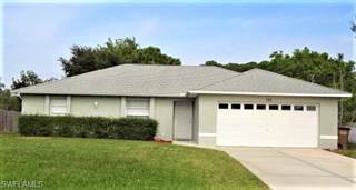 Single Family for sale in 713 SW 9th ST, Cape Coral, FL, 33991