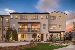Single Family for sale in NoAddressAvailable, Arcadia, CA, 91006