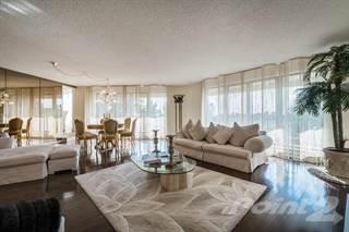 Apartment for rent in 6150 Av. du Boise, #4D, Montreal, Quebec