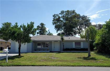 Residential Property for sale in 1569 LEVERN STREET, Clearwater, FL, 33755