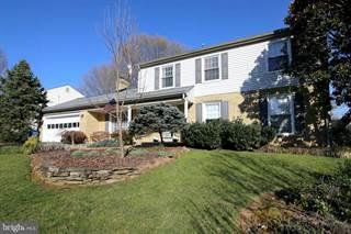 middleridge real estate homes for sale in middleridge va point2 rh point2homes com