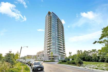 Condominium for sale in 160 Vanderhoof Ave, Toronto, Ontario, M4G0B7