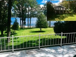 Residential for sale in 48 Green Acres, Pleasantville, Nova Scotia, B0R 1G0