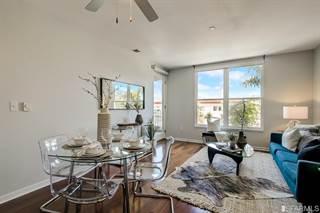 Condo for sale in 5800 3rd Street 1212, San Francisco, CA, 94124