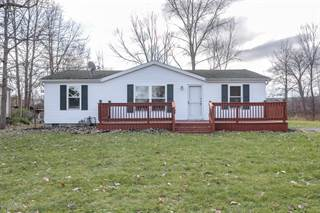 Single Family for sale in 857 Ronald Street, Greater Coldwater, MI, 49082