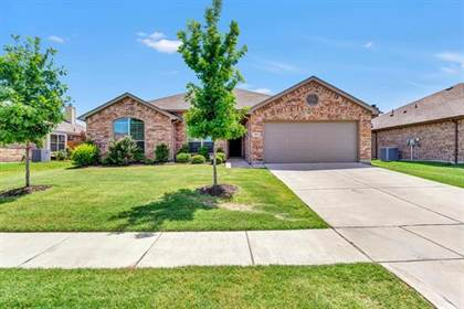 Residential Property for sale in 317 Acadia Lane, Forney, TX, 75126