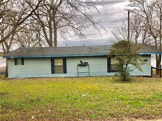 Single Family for sale in 483 Lcr 377, Mexia, TX, 76667