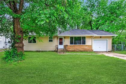 Residential Property for sale in 1705 Westwood  AVE, Springdale, AR, 72762
