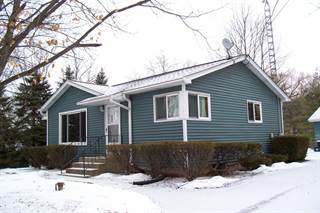 Single Family for sale in 41379 North IL ROUTE 59, Antioch, IL, 60002