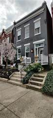 Single Family for sale in 2205 West Grace Street, Richmond, VA, 23220