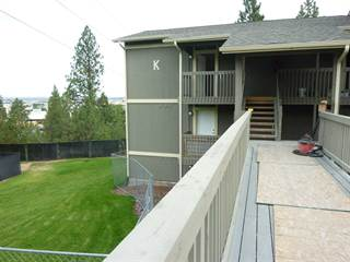 Condo for sale in 6121 E 6th K222, Spokane Valley, WA, 99212