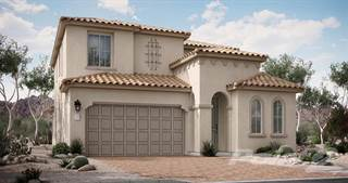 Single Family for sale in 600 Cadence View Way, Henderson, NV, 89011
