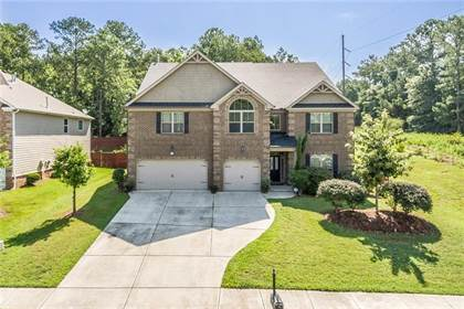 Residential Property for sale in 2872 Meadow Lakes Drive, Watkinsville, GA, 30677