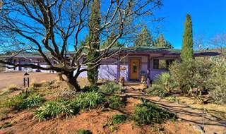 Residential Property for sale in 35 Ridgecrest Drive, Village of Oak Creek, AZ, 86351