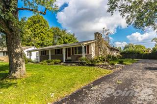 Residential Property for sale in 468 Crandall Dr., Worthington, OH, 43085
