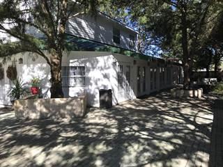 Single Family for sale in 205 MOHAWK ST, Satsuma, FL, 32189
