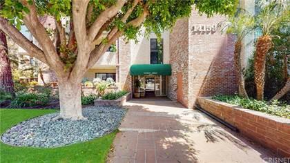 Residential Property for sale in 14159 Dickens Street 104, Sherman Oaks, CA, 91423