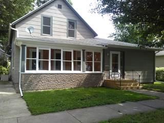 Single Family for sale in 920 Estes Street, Iowa Falls, IA, 50126